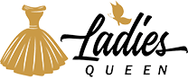 Ladies Queen