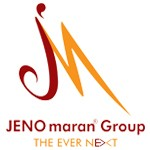 JENO maran