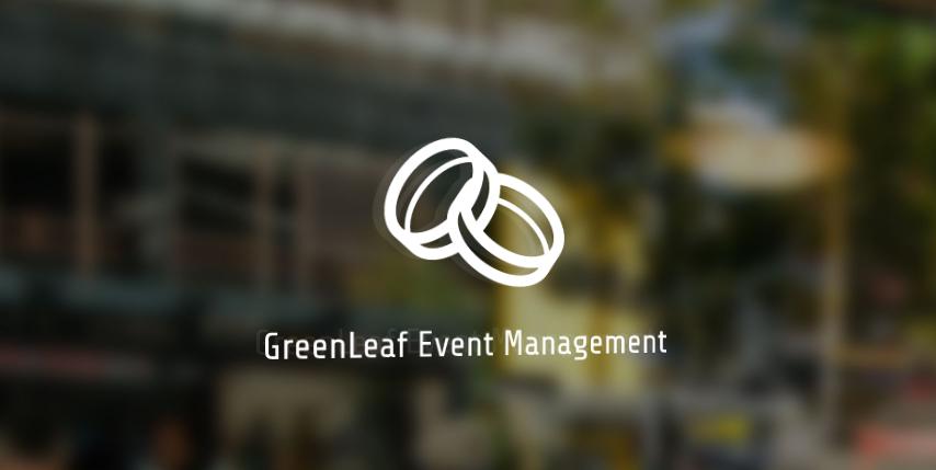 Greenleaf Event Management Services