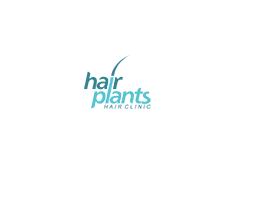 Hair Plants