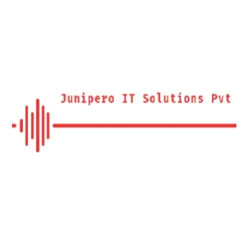 Junipero IT Solutions
