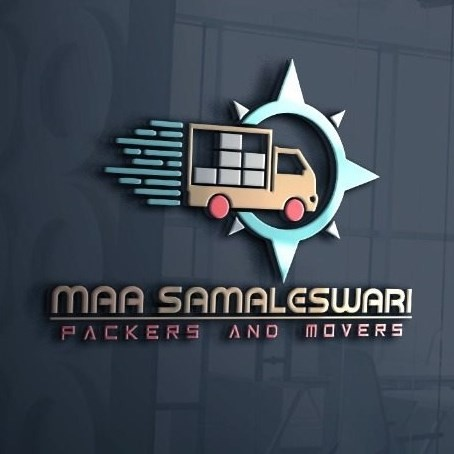 Maa Samaleswari Packers and Movers