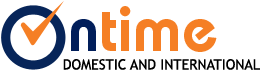 Ontime Packers and Movers