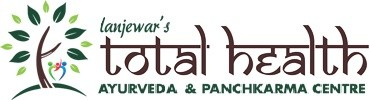 Lanjewar's Total Health - Ayurvedic & Panchakarma Centre