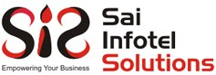 Sai InfoTel Solutions