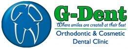 G-Dent