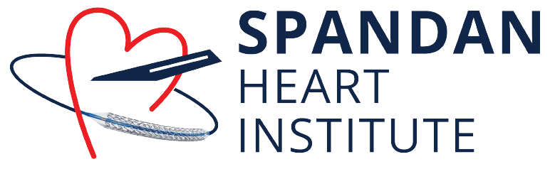 Spandan Heart Institute