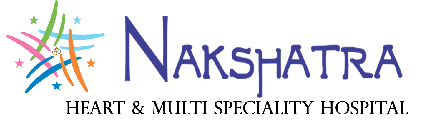 Nakshatra Heart and Multispeciality Hospital