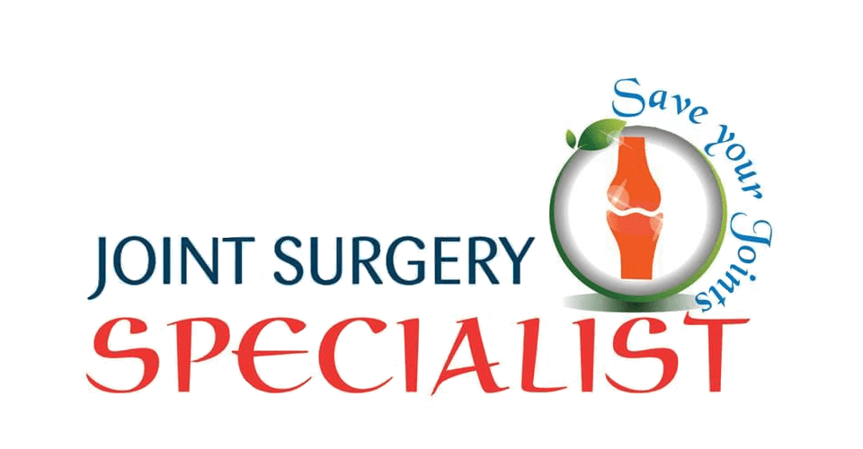 Joint Surgery Specialist - Dr Naveen Palla