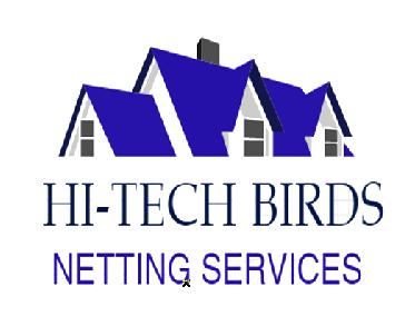 HI Tech Birds Netting Services