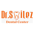 Dr Smilez Dental Center