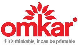 Omkar Print Lab