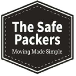 The Safe Packers