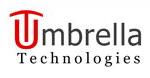 Umbrella Technologies