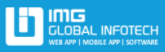 IMG Global Infotech Private Limited