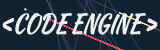 Code Engine Software And Website Development Company