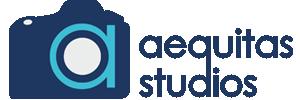 Aequitas Studio