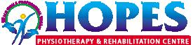 HOPES Physiotherapy and Rehabilitation centre