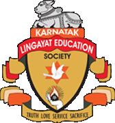 M R Sakhare English Medium CBSE School