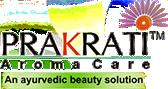 Prakrati Aroma Care