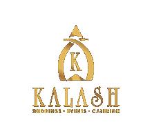Kalash Caterers