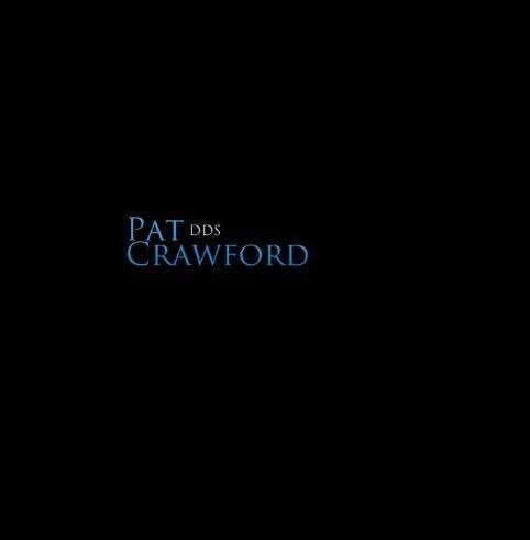 Pat Crawford DDS