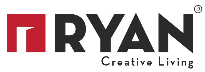 Ryan Creative Living