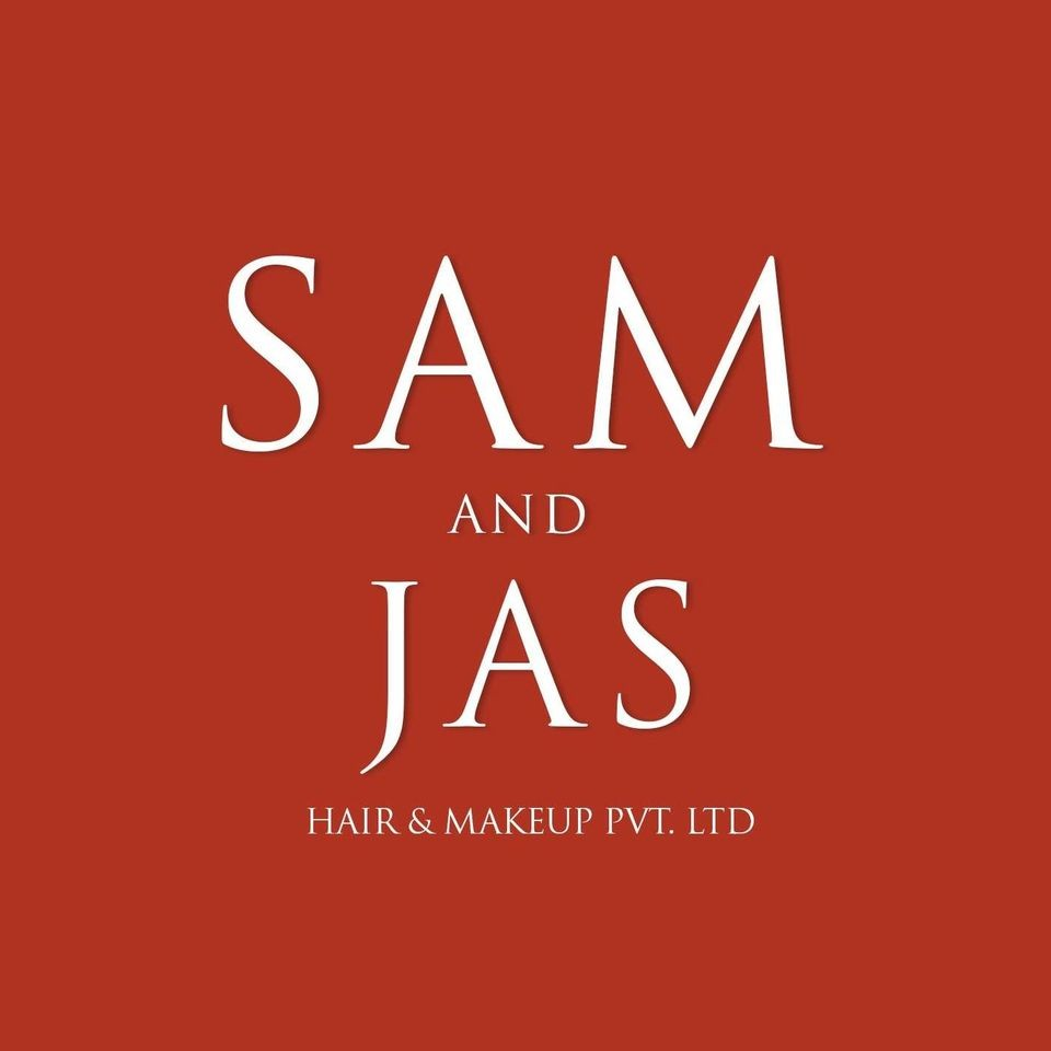 Sam N Jas