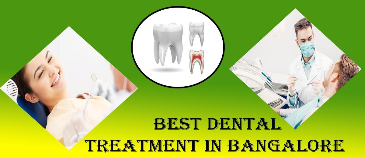 Best Doctors Bangalore
