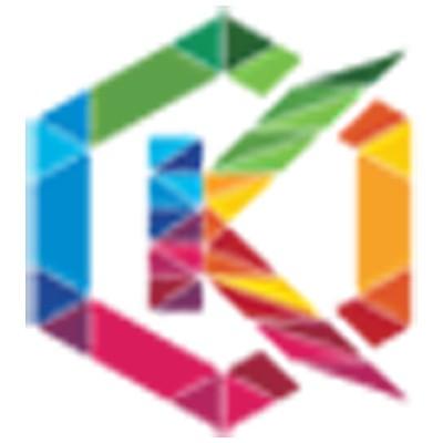 Cakiweb Solutions