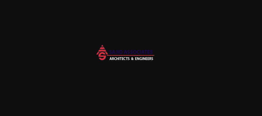 Sajid Associates