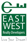 East West Realty Developers
