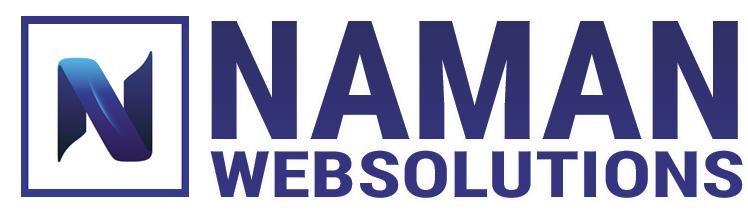 Naman WebSolution