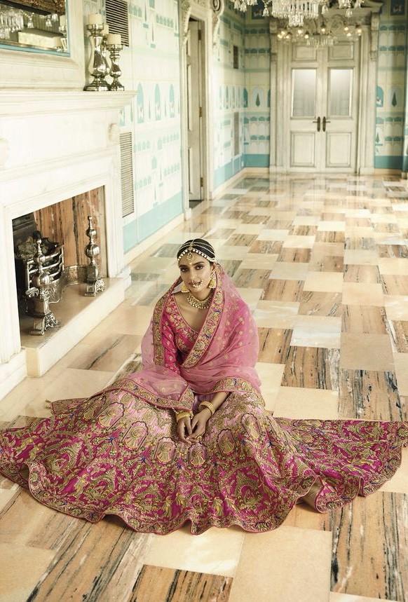Roop Nikhaar Designer sarees
