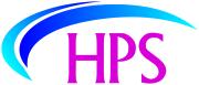 Hayat Placement Services