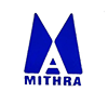 The Mithra Agencies