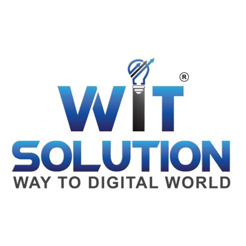 WIT Solution