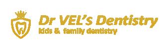 Dr Vels dentistry