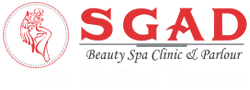 SGAD Beauty Spa Clinic & Parlour