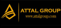 Attal Group