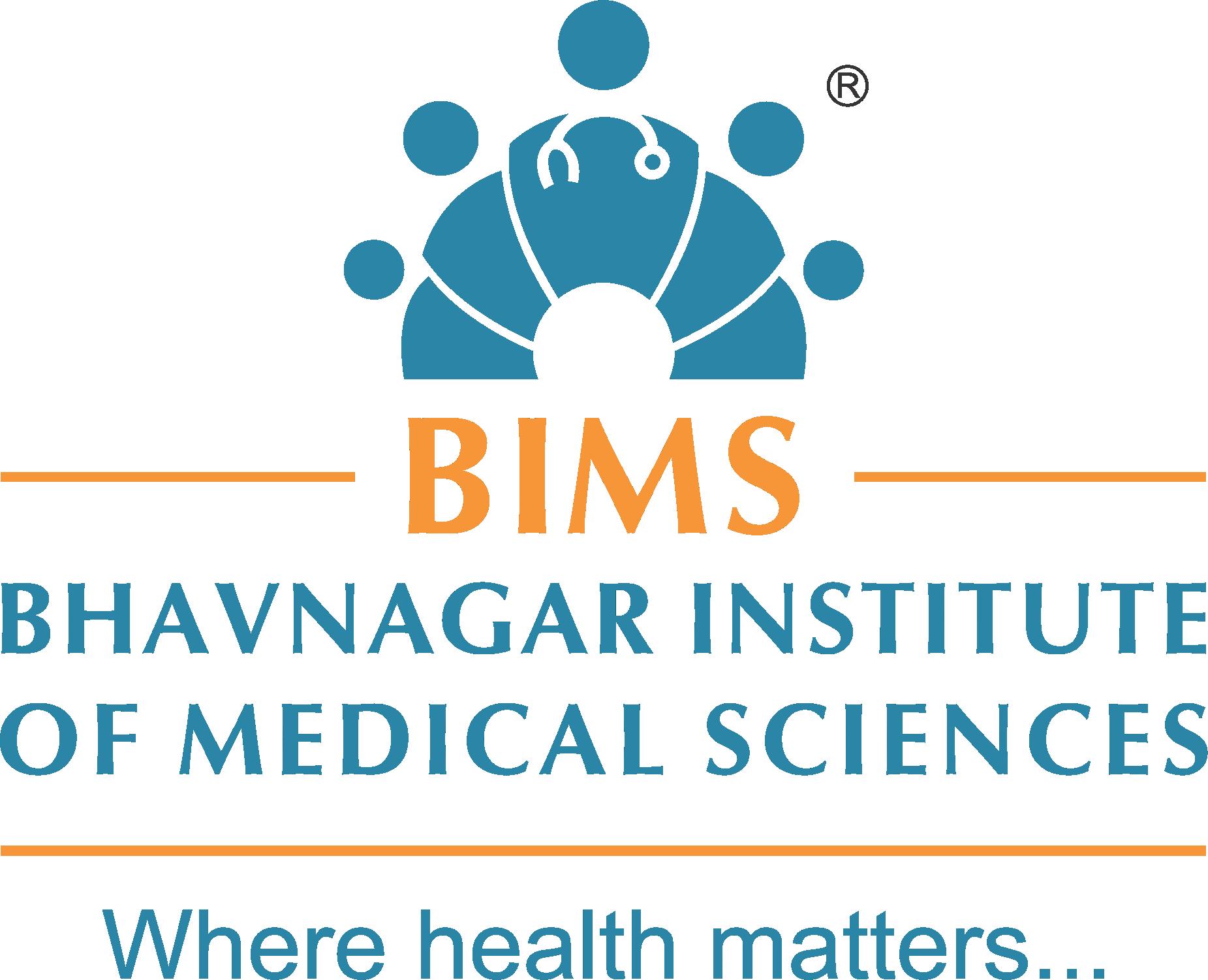 BIMS Multispeciality Hospital
