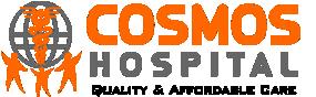 COSMOS Hospital