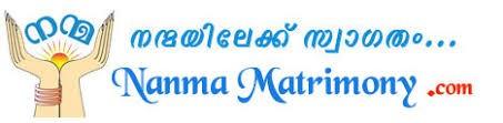 Nanma Matrimony