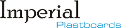 Imperial PlastBoards