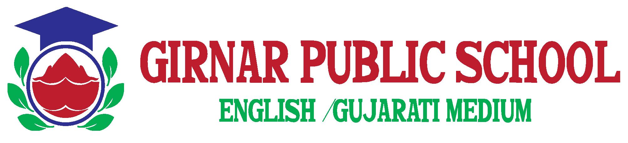 Girnar Public School