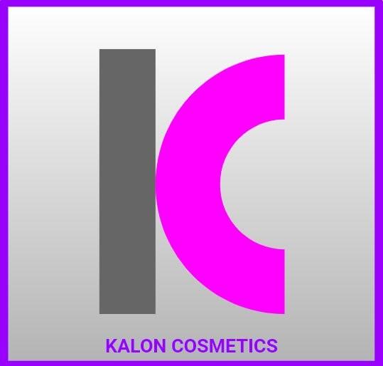 Kalon Cosmetics