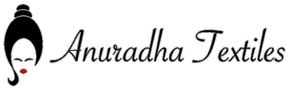 Anuradha Textiles