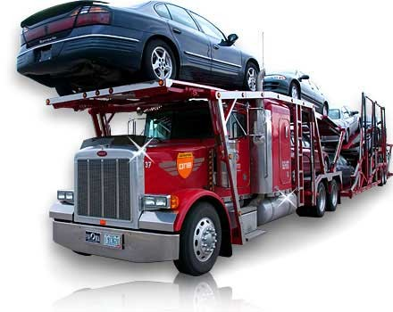 Sk Packers and Movers