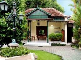 Finestays Shanti Priya Guest House