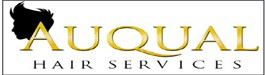 AuQual Hair Services